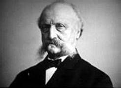Konseilspræsident J.B.S. Estrup