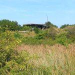 Kongelundsfortet radarstandplads