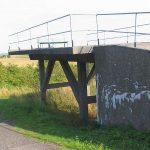 Radarstanndplads