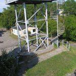 Radartårnet