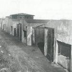 Mosede Fort før 1970