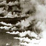 Gasangreb ved Ypres