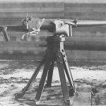 47 mm kanon