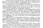 Den Frivillige Selvbeskatning Den store Forsvarsadresse 1883