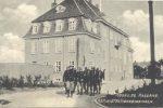 Roskilde Kaserne 1914