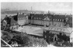 Befæstningens kaserner, Holmens Kaserne