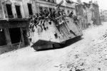 Tysk kampvogn A7V