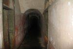 Korridor mandskabsetagen