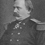 Københavns Befæstning General Brialmont