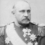 Københavns Befæstning Viceadmiral Ravn