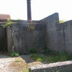 Charlottenlund Fort, kikkertstation