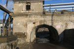 Porten til Prøvestenen