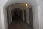 Kasernegang